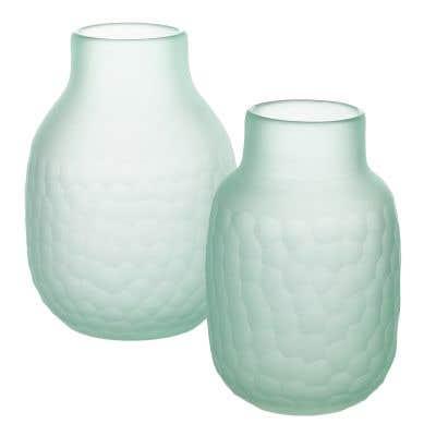 Mist Vase