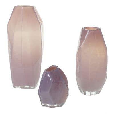 Mya Vase