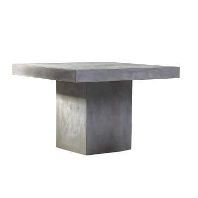 SALE Newport Furniture