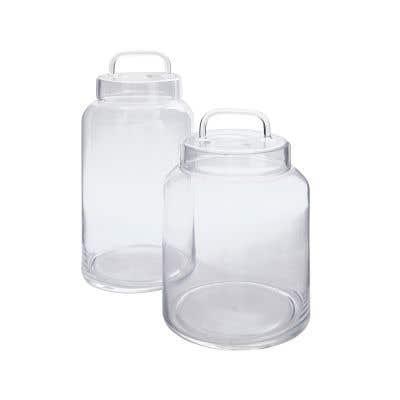 Novalie Jar