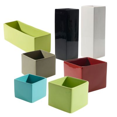 SALE Urban Colored Collection