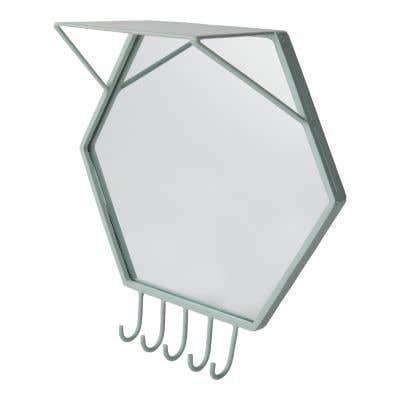 Simone Wall Mirror