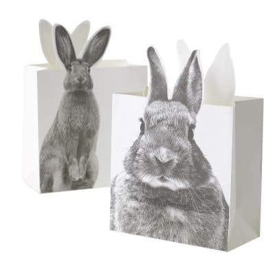 Sir Bunny Giftbag