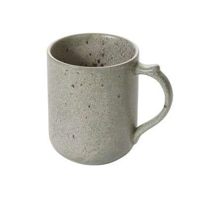 Small Hours Mug