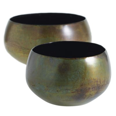 Sosa Bowl