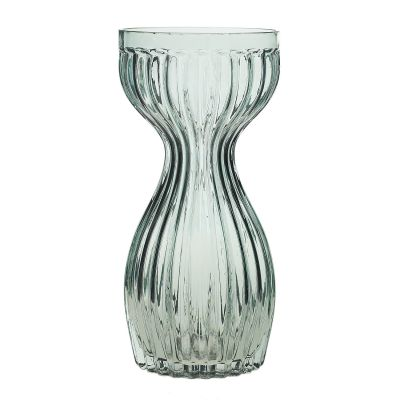 Staten Vase