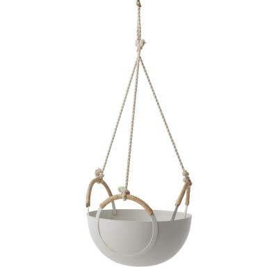 Sym Hanging Bowl