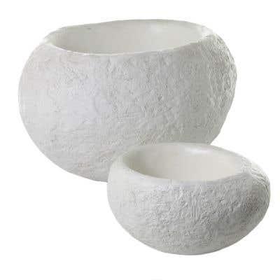 Tahiti Bowl