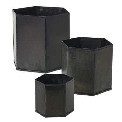 Westside Pot