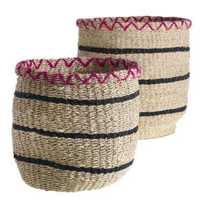 Yandy Basket