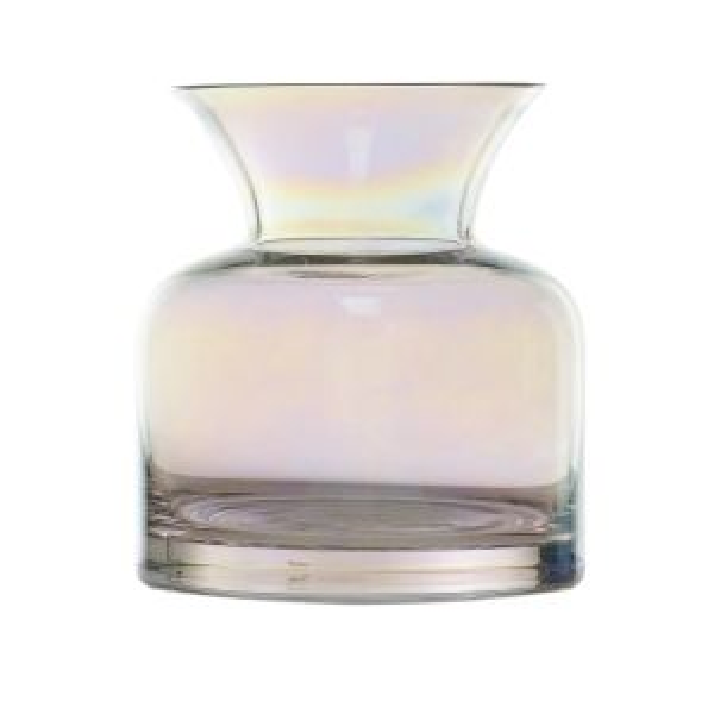 """Fairy Vase 3.75""""x 4.25"""""""