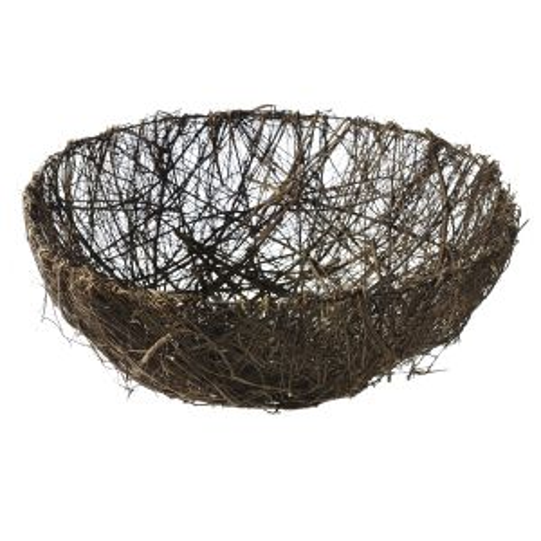 "Nest Bowl 16"" x 8"""