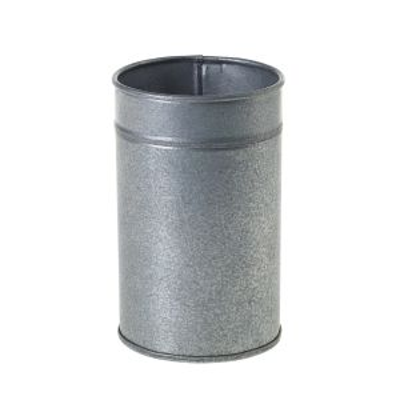 "Galvin Vase 3.75""x 6.25"""