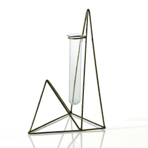"""Vector Stand 6""""x 5""""x 9.25"""""""