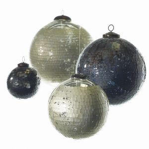 Anomaly Ornament