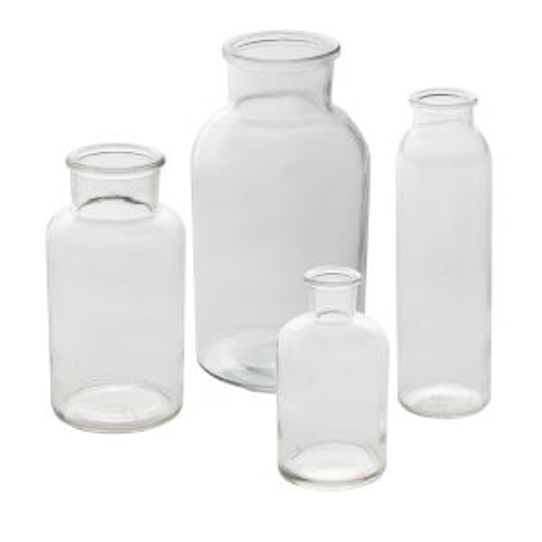 Billie Bottle