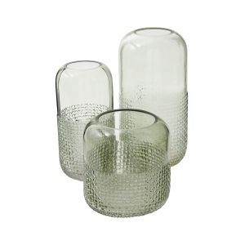 Clerel Vase