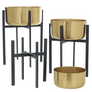 Dash Plant Stands