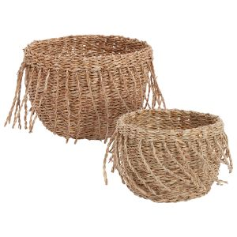Ebba Basket
