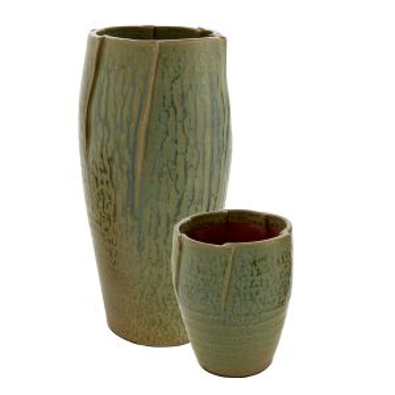 Koopa Vase