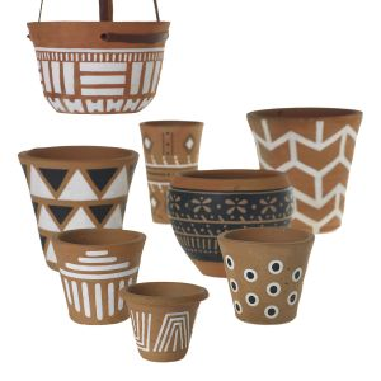 Nava Collection