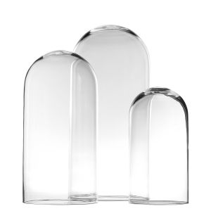 Renoir Cloche and Base