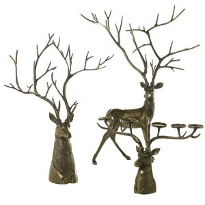 Stag Collection