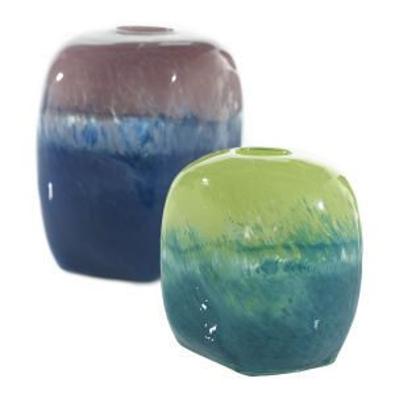 Surge Vase