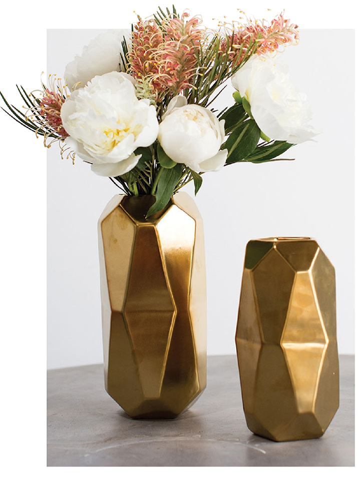 Shop Maven Vase