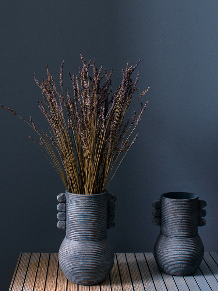 Shop the Murray Vase