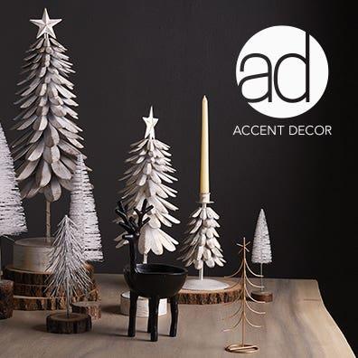 Shop the 2021 Seasonal Catalog