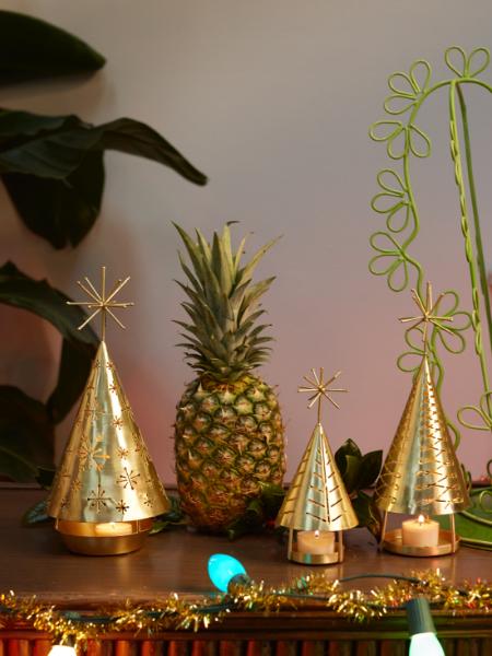 Shop the Tree Tealight