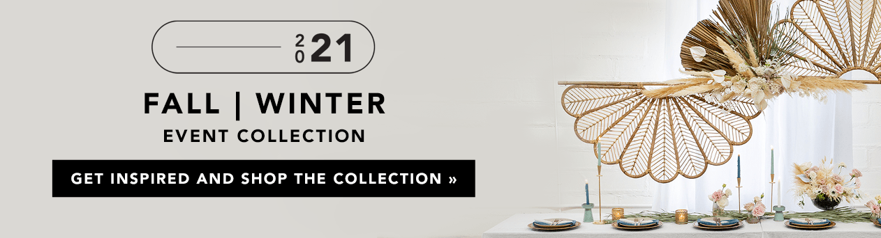 Get Inspired and Shop the Collection