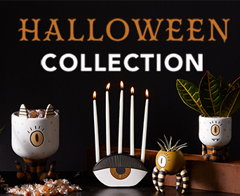 Shop Halloween Collection