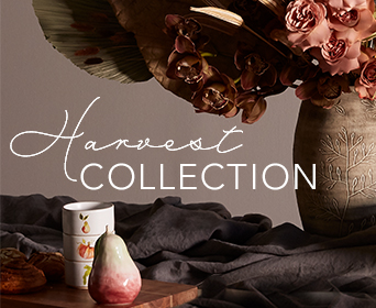 Shop Harvest Collection