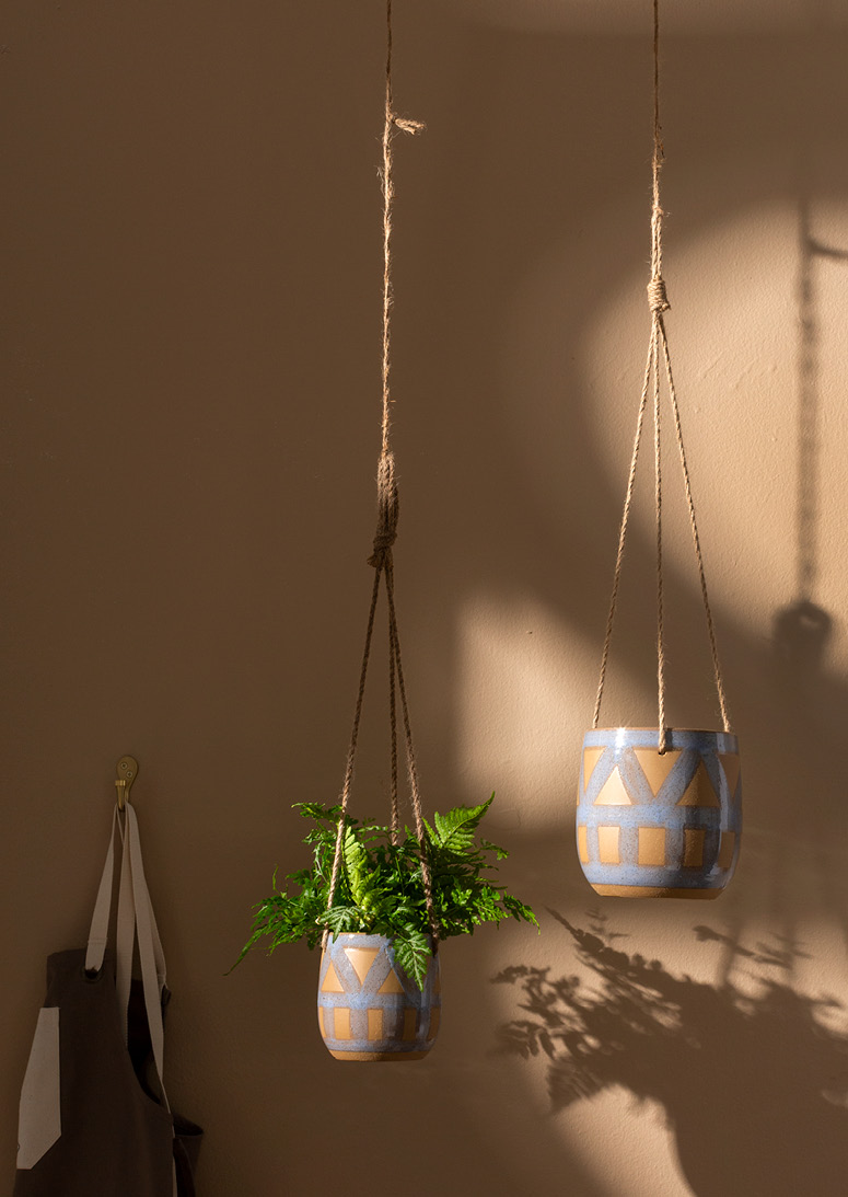 Shop Hanging Planters