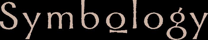 Symbology II
