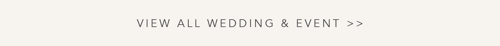 Shop All Wedding & Event