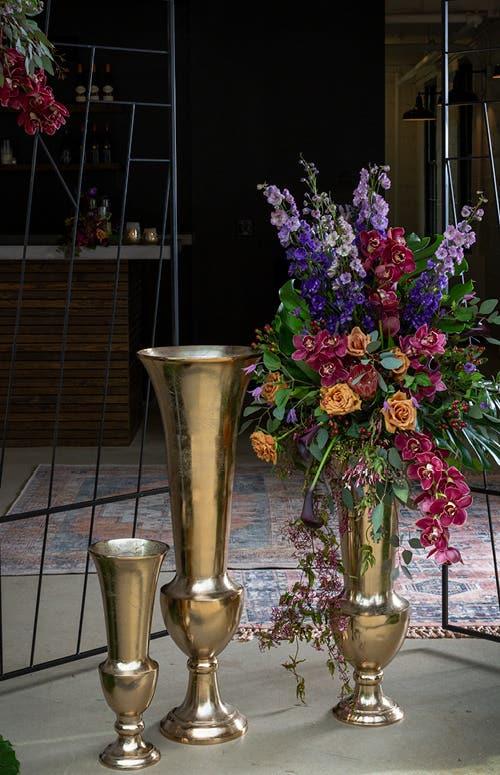 Shop Vases