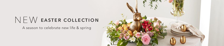 Shop Easter 2021